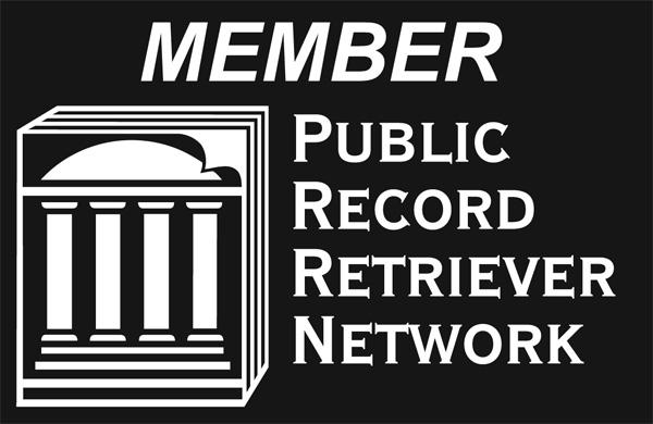 PRRN logo.member.old.web.jpg